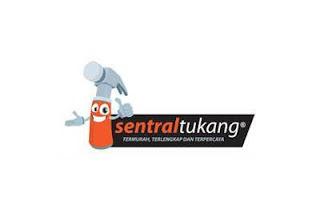 Lowongan PT. Sentral Tukang Indonesia Pekanbaru Oktober 2019