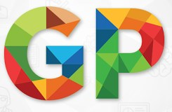 Aplikasi Guru Pembelajar Untuk Pengguna Android