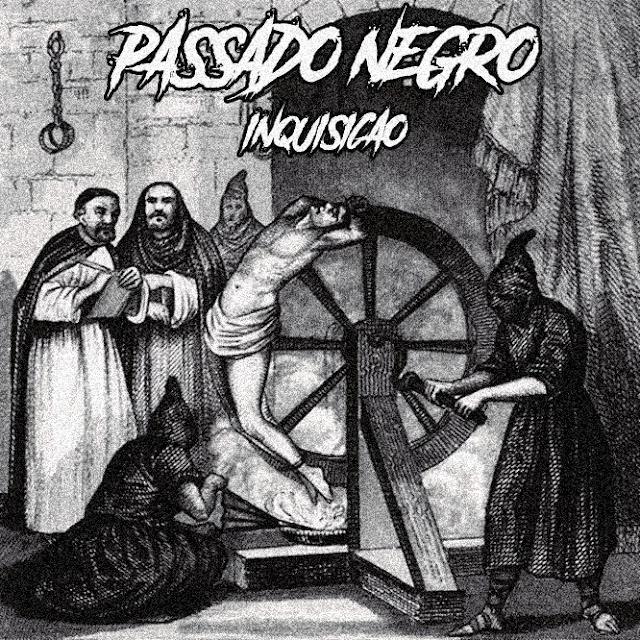 Inquisição, Inquisição Católica, Torturas da Inquisição, Torturas da Idade Média, Passado Negro do Cristianismo