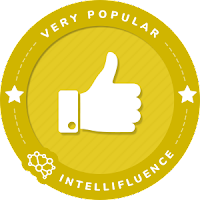 DELUXSHIONIST IS VERY POPULAR ON INTELLINFLUENCE