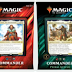 Commander 2019 Previews