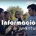ANIMACIÓN SOCIOCULTURAL Y TURÍSTICA PRESENTA...