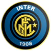 Football Manager Inter