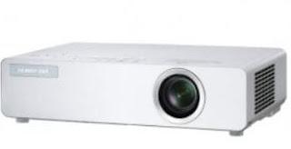 vendita videoproiettori