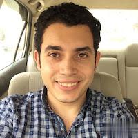عمرو عبد الحميد كاتب مصري من مواليد قرية البهو فريك – محافظة الدقهلية 1987، تخرج في كلية طب المنصورة عام 2010 وتخصص بمجال جراحة الأنف والأذن والحنجرة. بدأ كتابة الرواية مع محاولتين روائيتين قصيرتين عام 2008 هما حسناء القطار وكاسانو.