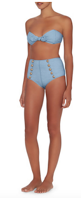 http://www.anrdoezrs.net/links/7947457/type/dlg/https://www.intermixonline.com/product/lisa+marie+fernandez+poppy+high+waist+denim+bikini.do