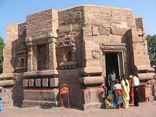 कैमूर ( भभुआ ),माँ मुंडेश्वरी ,मामुण्डेश्वरी देवी टेम्पल,Maa Mundeshwari Devi Temple
