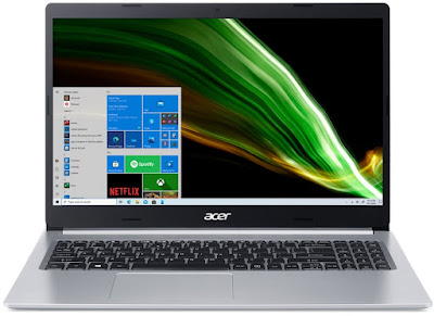 Acer Aspire 5 A515-45-R695