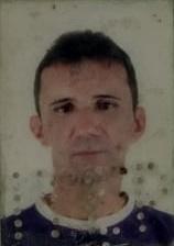 Flanelinha é morto a pedradas durante a madrugada em Mossoró