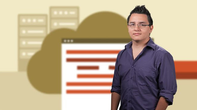 Curso Mega SQL Server 2016 Desarrollo de bases de datos, Instala y administra una base de datos (Video2Brain)