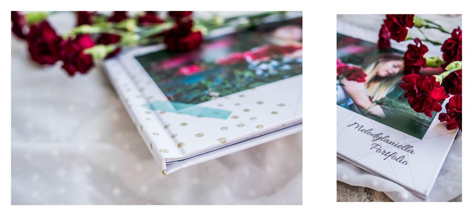 1 fotoksiążka printu cena kod rabatowy jakość opinie recenzja blog melodylaniella fotoksiazka drukowanie zdjec