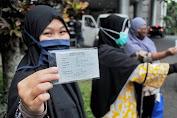 Sukarelawan Dilarang Lihat Vaksin COVID-19, Tetapi Dapat Uang Rp 200 Ribu