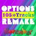 Options Remake 105 Tracks November B (2020)