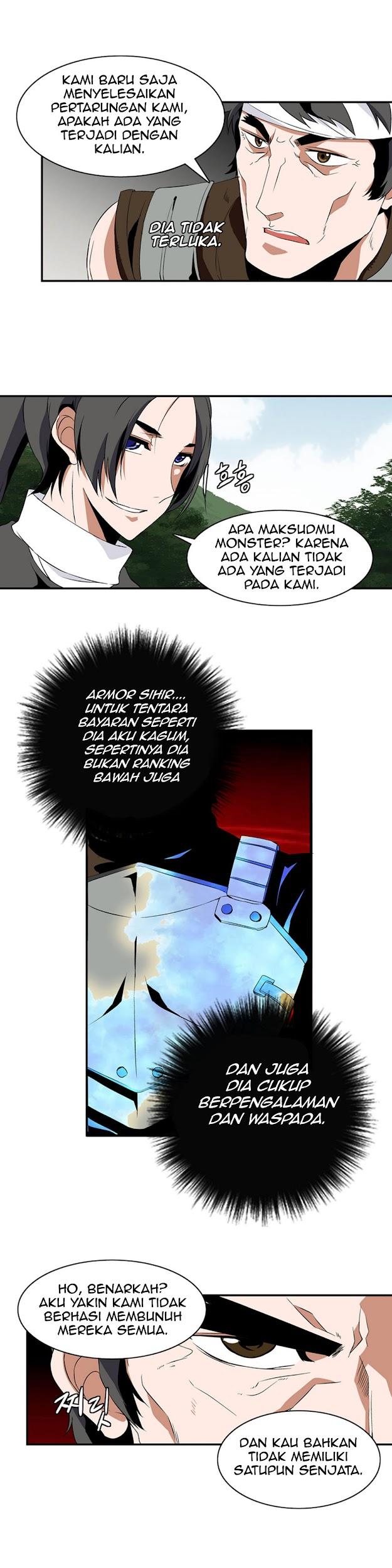 Dilarang COPAS - situs resmi www.mangacanblog.com - Komik wizardly tower 008 - chapter 8 9 Indonesia wizardly tower 008 - chapter 8 Terbaru 15|Baca Manga Komik Indonesia|Mangacan