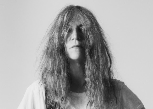 patti, smith, cartel, azkena, rock, festival, 2020, vitoria