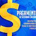 Prefeitura de Jaguarari efetua o pagamento dos salários dos servidores municipais referente ao mês de setembro