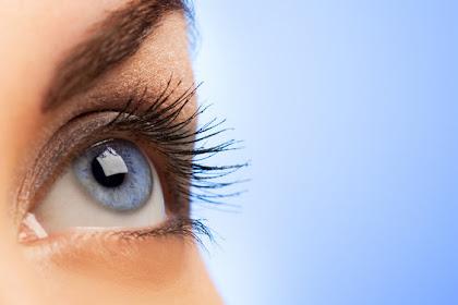 Saran Diet untuk Cegah Mata Buta Akibat Ablasio Retina