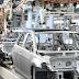 تشغيل 15 عامل في صناعة السيارات بمدينة طنجة