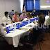 Gobernador de Cauquenes  presenta a nuevo Coordinador de la Mesa Forestal