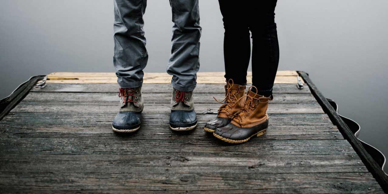 sejarah history asal mula model koleksi sepatu boots cowok cewek bagus berkualitas cocok berapa harga terbaru update beli di mana merek branded import luar negeri lokal indonesia pabrik produksi sentra toko outlet butik kasual resmi kulit bahan ukuran warna kulit canvas