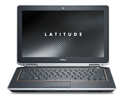 Dell Latitude E6320 Drivers Windows 7 64-Bit