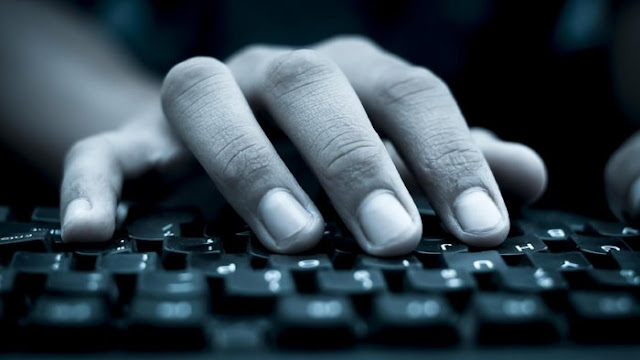 Beware of 5 Threats of Cyber Crime - Updetails com