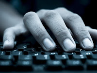 Beware of 5 Threats of Cyber Crime
