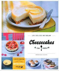 https://www.amazon.fr/Cheesecakes-%C3%A0-folie-d%C3%A9lices-Solar/dp/2263063919/ref=as_li_ss_tl?__mk_fr_FR=%C3%85M%C3%85%C5%BD%C3%95%C3%91&keywords=cheesecake&qid=1565728165&rnid=301130&s=books&sr=1-3&linkCode=ll1&tag=iletaitunefoislapatisserie-21&linkId=fbd65fceb4363b11dc621ac207224d92&language=fr_FR