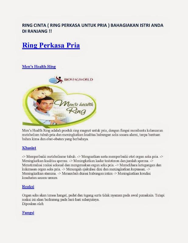produk kesehatan google