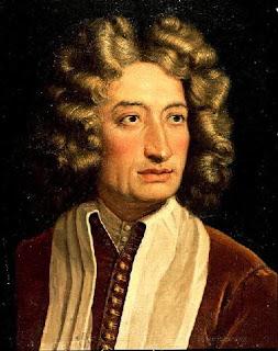 Arcangeco Corelli (1653-1713)