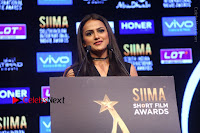 South Indian International Movie Awards (SIIMA) Short Film Awards 2017 Function Stills .COM 0497.JPG