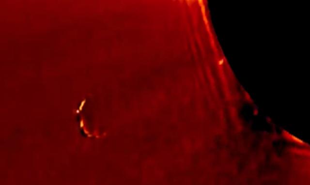 UFO News ~ Giant UFO Hiding Near Our Sun plus MORE Omg%252C%2Bovni%252C%2Bomni%252C%2Bplane%252C%2Barizona%252C%2BMUFON%252C%2B%25E7%259B%25AE%25E6%2592%2583%25E3%2580%2581%25E3%2582%25A8%25E3%2582%25A4%25E3%2583%25AA%25E3%2582%25A2%25E3%2583%25B3%252C%2B%2BUFO%252C%2BUFOs%252C%2Bsighting%252C%2Bsightings%252C%2Balien%252C%2Baliens%252C%2BET%252C%2Banomaly%252C%2Banomalies%252C%2Bancient%252C%2Barchaeology%252C%2Bastrobiology%252C%2Bpaleontology%252C%2Bwaarneming%252C%2Bvreemdelinge%252C%2B%2Bcopy