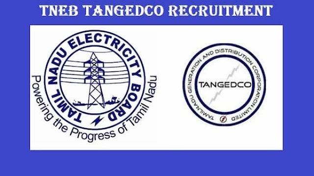 TANGEDCO - TNEB Assessor Current Events unit II Download