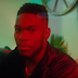 Nonso Amadi ft. Kwesi Arthur – Comfortable | Watch Video