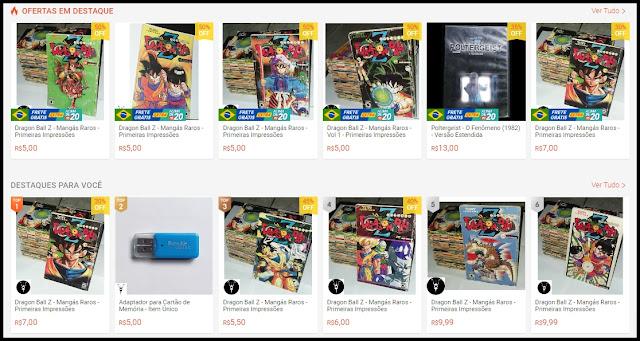 Mortalha Shop - Loja oficial do Blog Mortalha