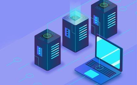 Top 5 web hosting trends