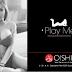Tarif 'Oishii' Ratusan Ribu Belum Termasuk Tips PSK, Usaha 'Prostitusi' di Surabaya Aman?