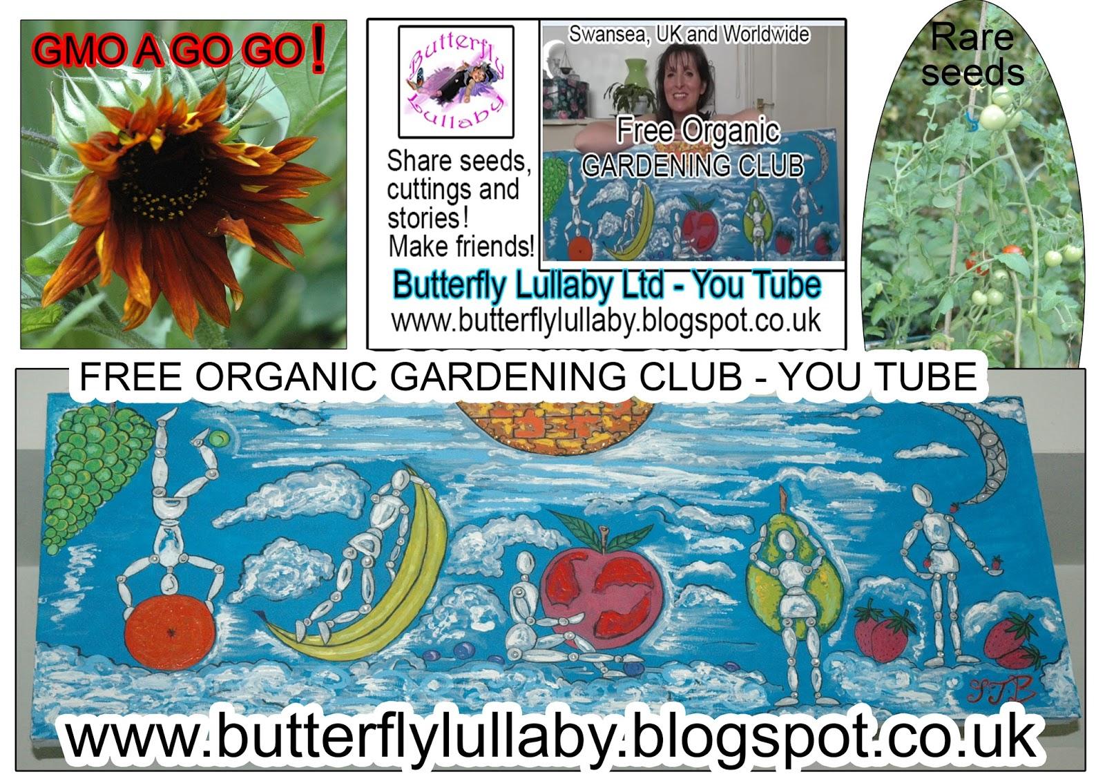 How to make scrapbook on facebook - Scrapbook With Me Sharon J Bainbridge Http Www Facebook Com People Sharon J Bainbridge 595087537 Www Butterflylullaby Co Uk Fairy Songs
