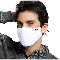 Mundschutzmasken für Firmen