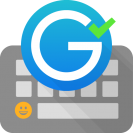 Ginger Keyboard – Emoji, GIFs, Themes & Games Apk v9.3.10 [Premium]