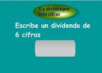 https://www.matematicasonline.es/pequemates/pequemates8/divisiones/division3.html