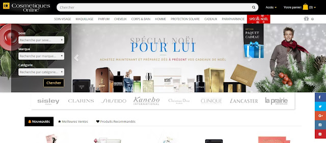 avis-cosmetiques-online