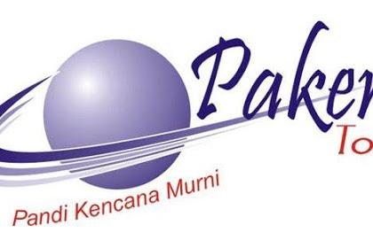 Lowongan Kerja Staff Marketing PT. PANDI KENCANA MURNI (PAKEM TOURS) LAMPUNG