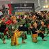 Pencak Silat Resmi Masuk Warisan Budaya Takbenda Asli Indonesia di UNESCO