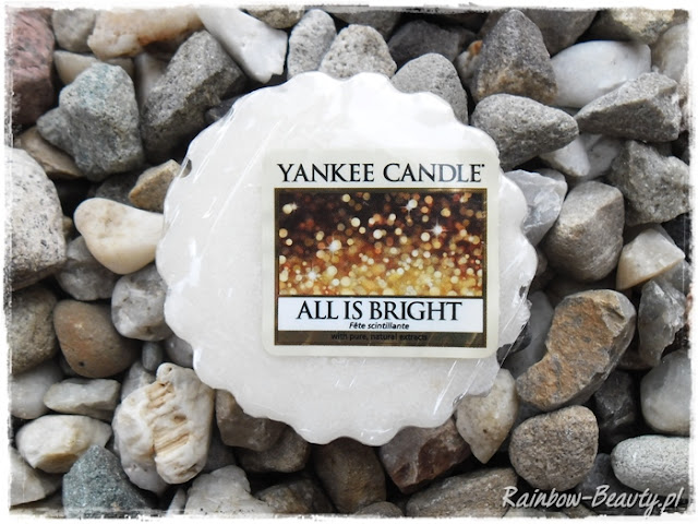 all-is-bright-yankee-candle