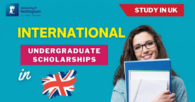 https://www.neweditiontv.com/2021/04/international-undergraduate.html
