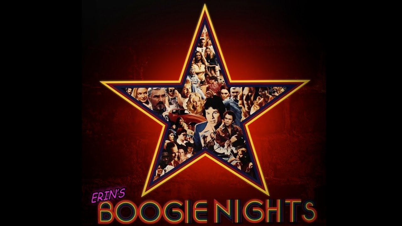 boogie nights 1997 full movie online free