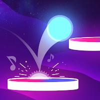 Beat Jumper: EDM up! Mod Apk