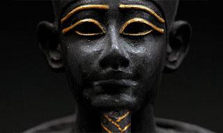 The mystery of Osiris 1909 PDF book