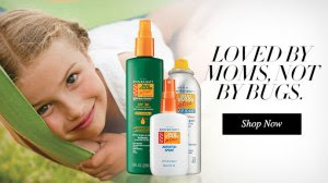 https://www.avon.com/search/bug_guard?cel_id=bug%20guard%7CT_bug_guard&rep=mommywarrior